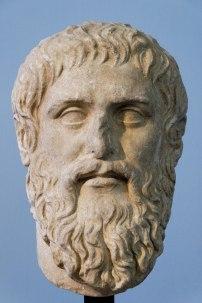 800px-Plato_Silanion_Musei_Capitolini_MC1377 (1)